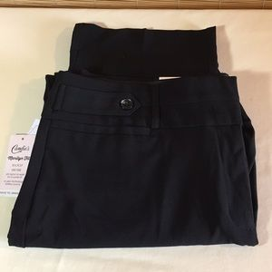 Candie's trouser pants 20W